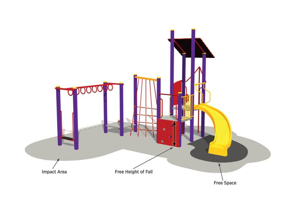 Australian Playground Standards Basics Every Designer Should Know