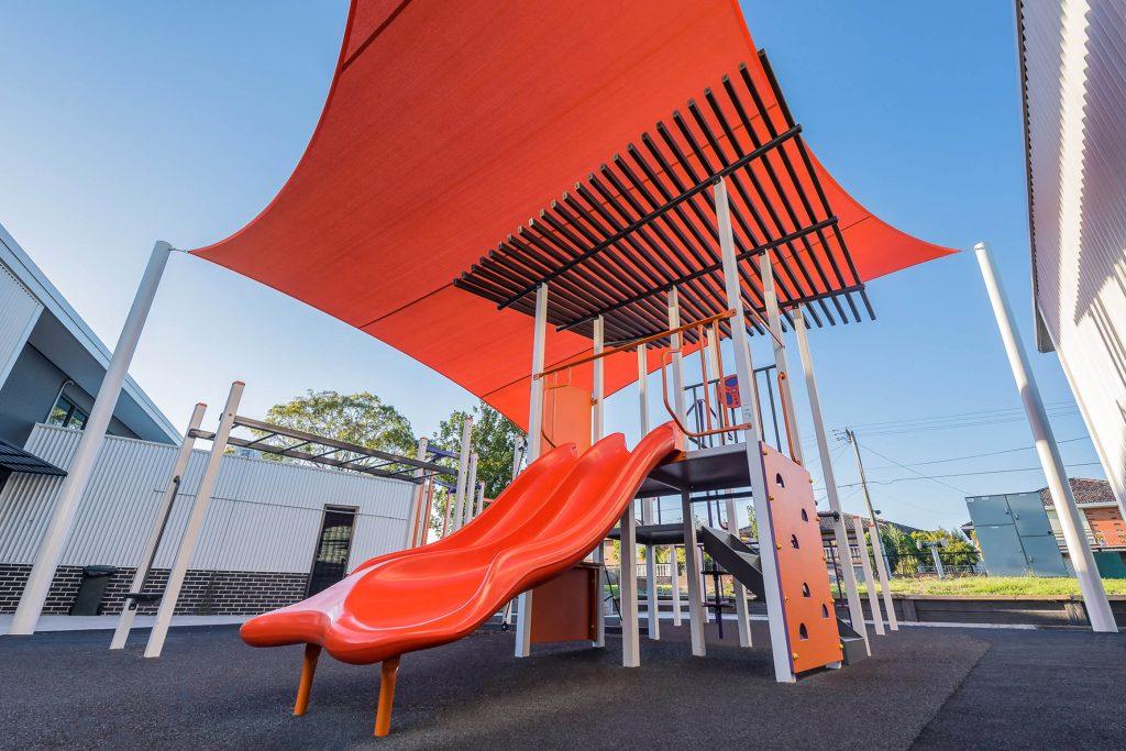Springvale Rise Primary School